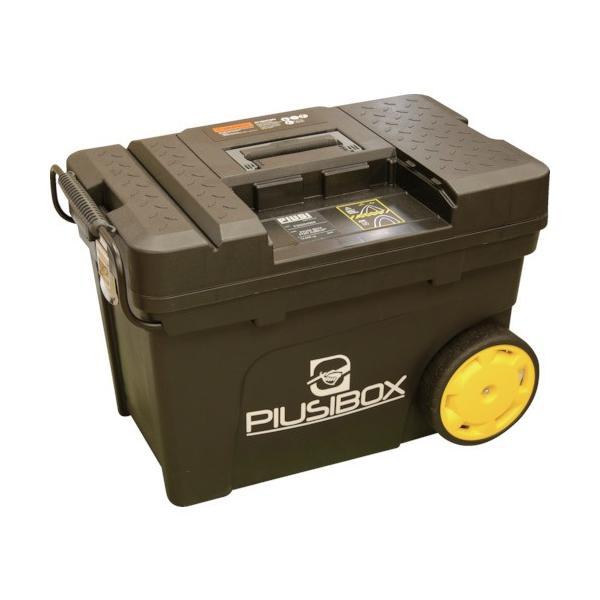 アクアシステム tr-8219517 アドブルー・尿素水用電動ポンプBOXセット (tr8219517)