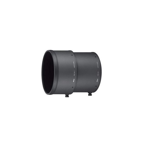 ds-2100957 Nikon レンズフード HK35 (ds2100957)