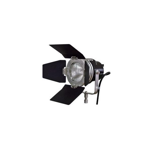 ds-2101264 LPL ビデオライト VL-1300 L27430 (ds2101264)