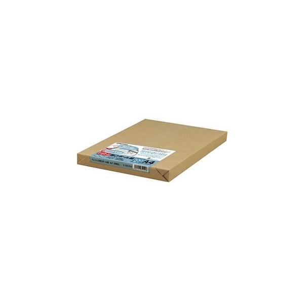 ds-2116844 (まとめ) 長門屋商店 ドット入薄口ボール紙 A4ナ-DB154 1パック(100枚) 【×2セット】 (ds2116844)