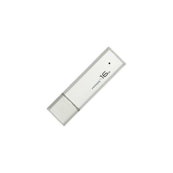 ds-2167901 (まとめ)HIDISC USB3.0キャップ式USB 16G HDUF114C16G3【×5セット】 (ds2167901)