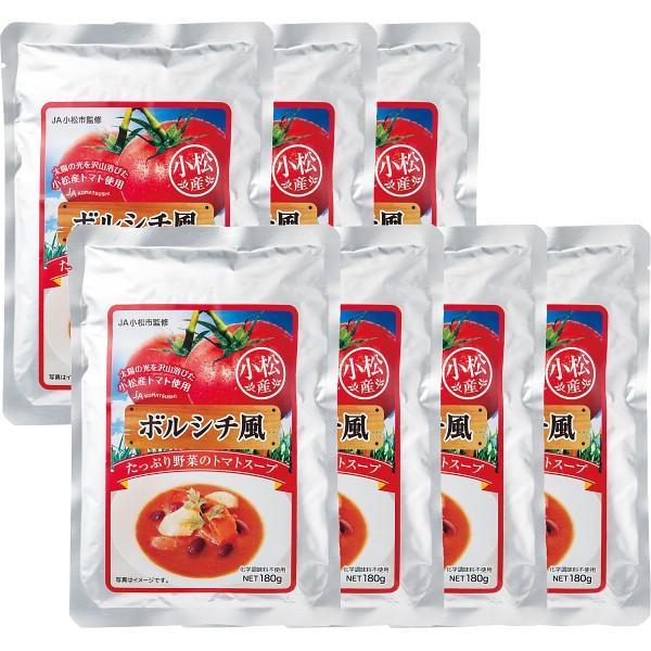 2411200000826 淡路島たまねぎ使用レトルトセット(6食)