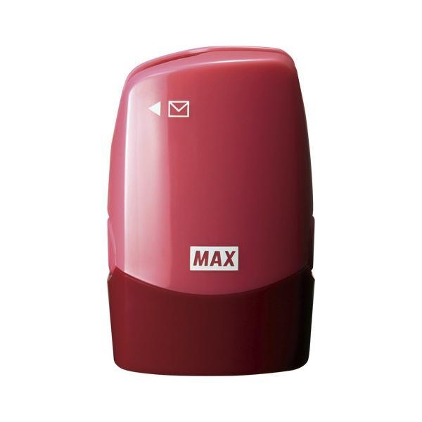 マックス 4902870819002 コロコロケシコロwithレターオープナー SA-151RL/P2 (1個)