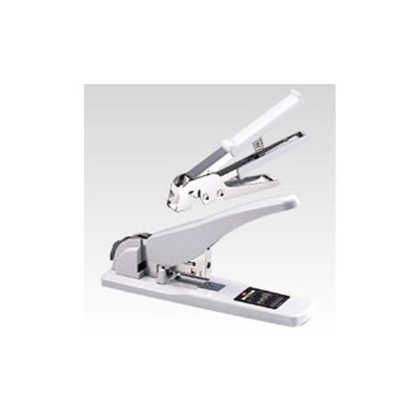 マックス 4902870098056 大型ホッチキス HD-12N/17 (1台)
