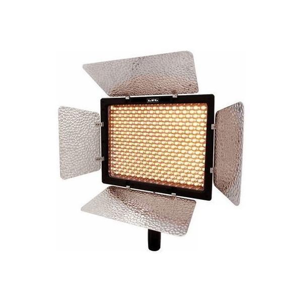 LPL L26992 LEDライトプロVLP-9500XPD
