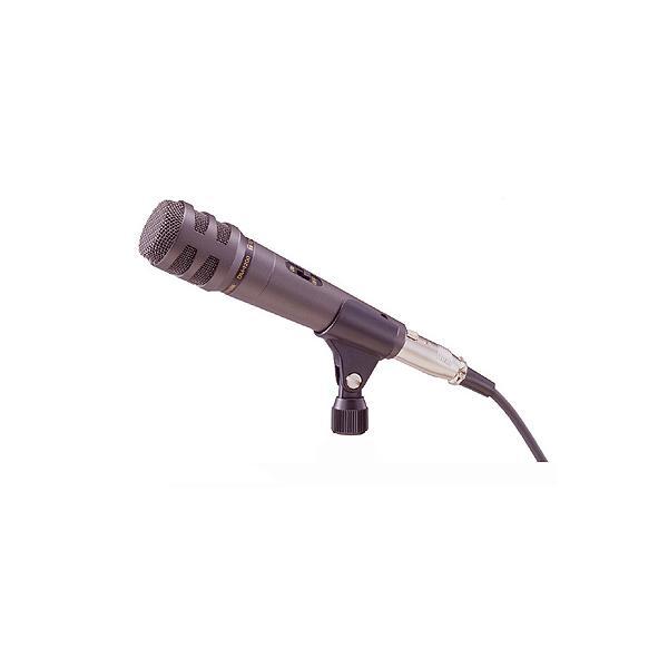 TOA スピーチ用マイク コード付属(10m) マイクホルダー付属 DM-1200