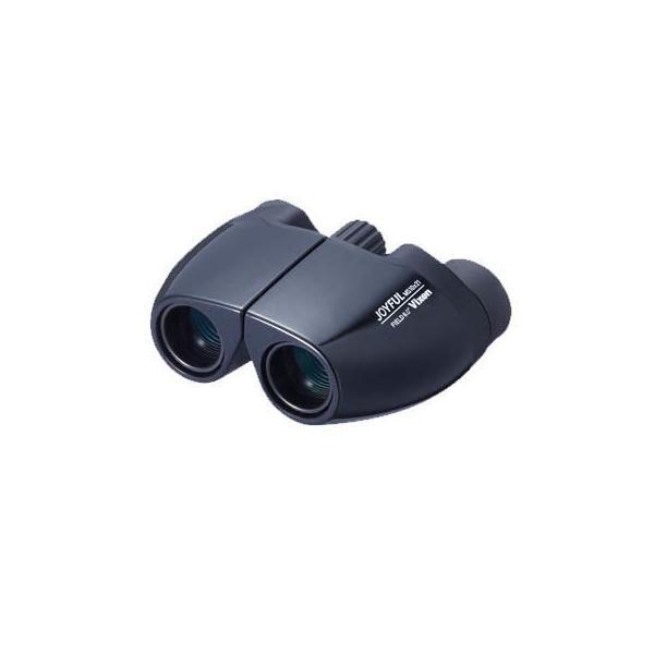 ビクセン 4955295134984 エントリーモデル双眼鏡ジョイフルMS10×21(ブラック)