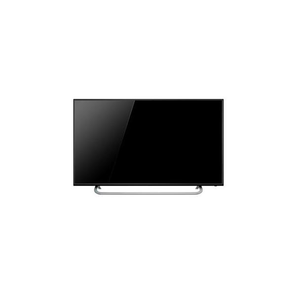 エスケイジャパン SQ-Y49H4K302 49V型ULTRA HD テレビ (SQY49H4K302)