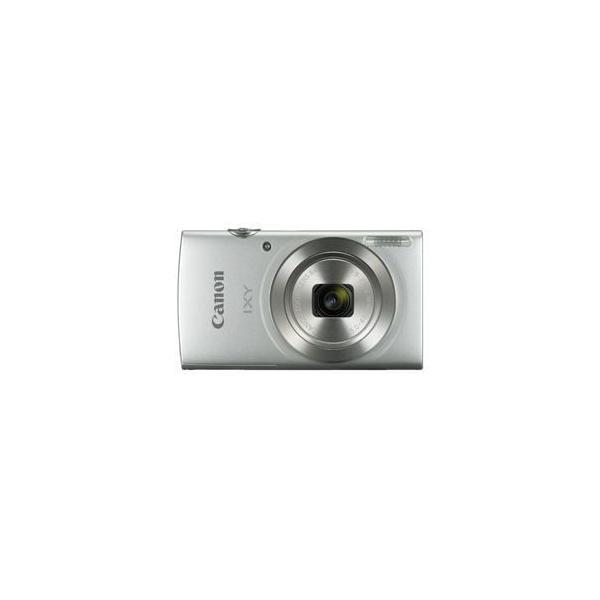 ds-2054825 キヤノン デジタルカメラ IXY 200 (SL) 1807C001 1台 (ds2054825)