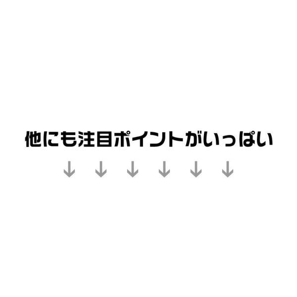 エアコン用真空ポンプ セット R12 R22 R134a R502対応 マニホールドゲージ カーエアコンガスチャージホース付き|tantobazarshop|05