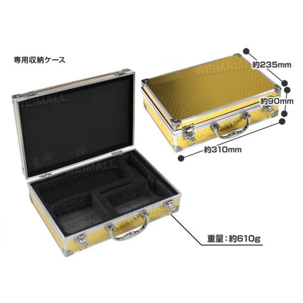カースピーカー ジャンプスターター エンジンスターター 懐中電灯 充電器 LEDライト ワイヤレス 12V 車用 Bluetooth 12000mAh tantobazarshop 12