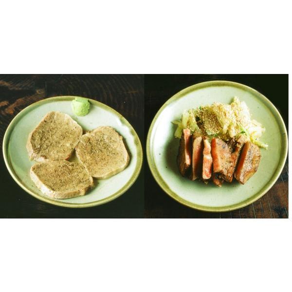 牛タン たん焼忍 ゆで・焼お好み10個セット 詰め合わせ 1.1Kg|tanyaki-shinobu