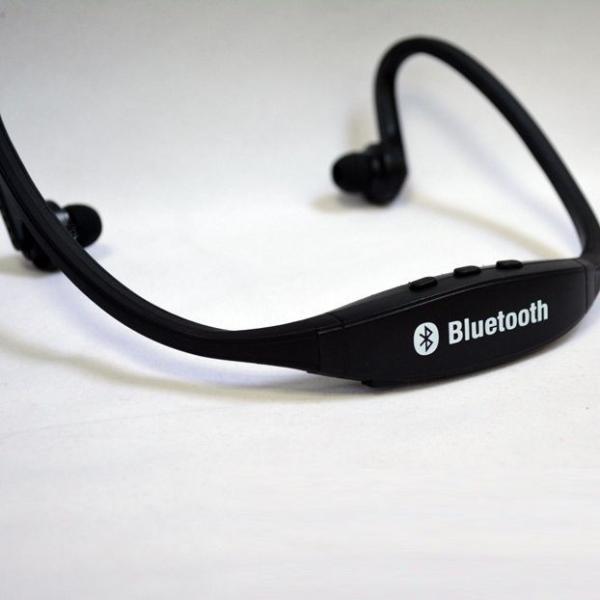 IFS9 スポーツ ステレオ ワイヤレス ブルートゥース Bluetooth ヘッドホン イヤホン for iPhone スマートフォン パソコン タブレット グリーン 緑|taobaonotatsujinpro|03