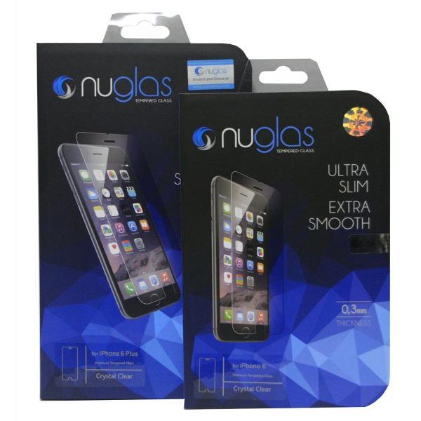【アウトレット】0.3mm 強化ガラス iPhone 6 6s 強化ガラス 液晶保護フィルム|taobaonotatsujinpro