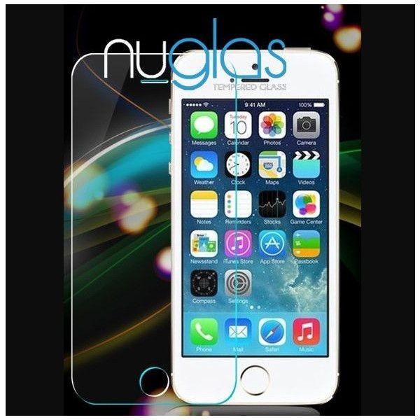 【アウトレット】0.3mm 強化ガラス iPhone 6 6s 強化ガラス 液晶保護フィルム|taobaonotatsujinpro|02