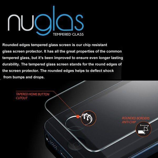 【アウトレット】0.3mm 強化ガラス iPhone 6 6s 強化ガラス 液晶保護フィルム|taobaonotatsujinpro|04