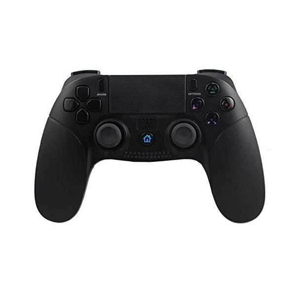 iFormosa Playstation 4 PS4 PS3 プレステ 4 無線 ワイヤレス コントローラー|taobaonotatsujinpro
