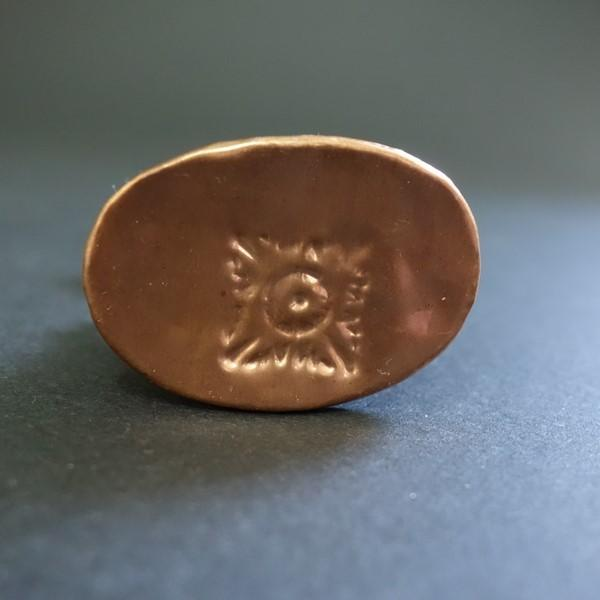 【仏像】文殊菩薩(妙吉祥菩薩) 小さな仏像 6cm|taradou|05