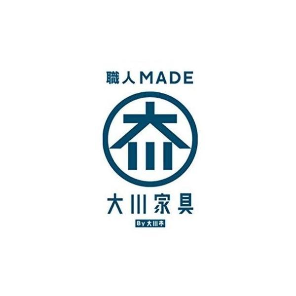 日本の伝統工芸【大川組子】風 木製丸型コースター 6枚セット Bコース|tasaki-corporation|03