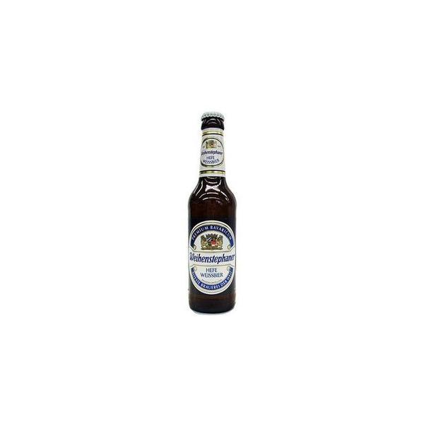ドイツビール ヴァイエン・ステファン・ヘフヴァイス 330ml |tasakisake