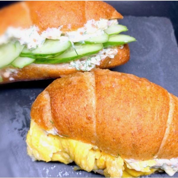 純国産 マスタード(プチプチ食感粒タイプ)No.300 Mustard|taste-localspoon|06