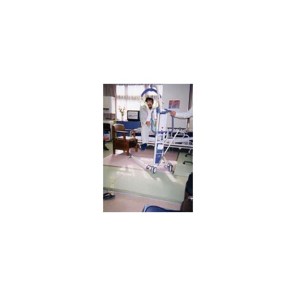 キレイ・清潔洗える畳   1畳もの新畳(縁付き)|tatamiya3|02