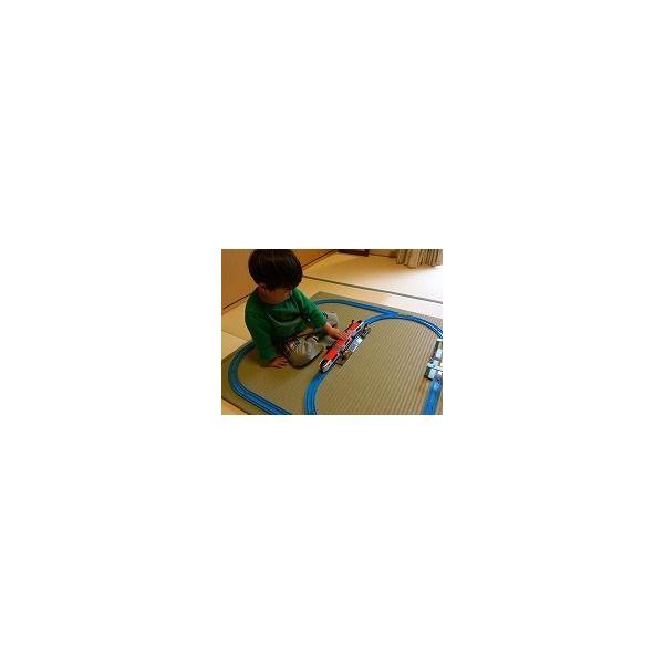 僕の遊び場 デカ畳|tatamiya3|03