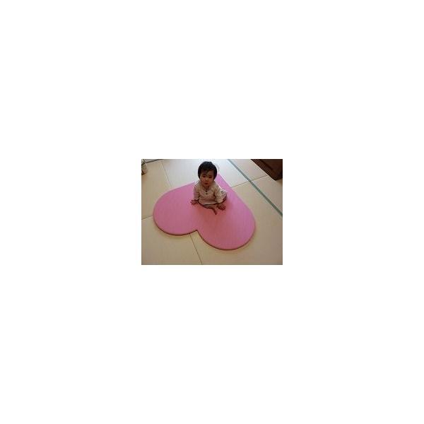 愛情いっぱい ハート の畳|tatamiya3|05