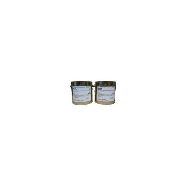 コニシ 水中ボンドE380 6kg #45647 コニシ(株) (E380-6) (103-4251)