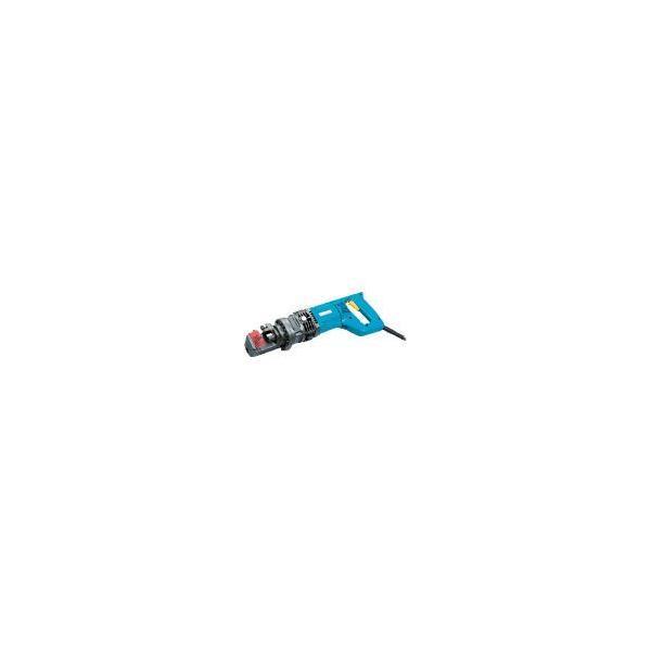 オグラ 油圧式鉄筋カッター (株)オグラ (HBC-816) (375-0787)