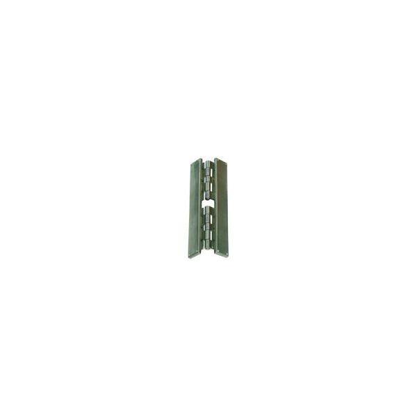 カネテック タンク清掃用プレートマグネット カネテック(株) (KPM-BW24) (375-0965)