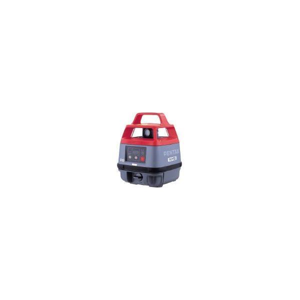 ペンタックス 回転レーザーレベル TI アサヒ(株) (PLP-702) (455-0544)