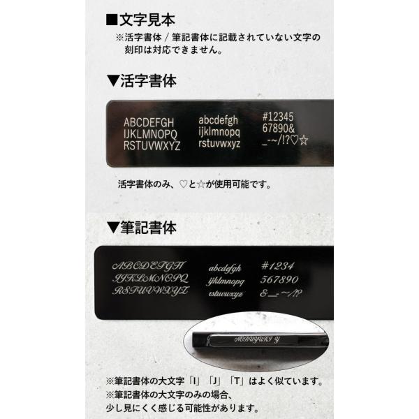 ネクタイピン タイピン タイバー 日本製 リン青銅製 TAVARAT Tps-014R (ゆうパケット 送料無料)ラッピング無料|tavarat|15