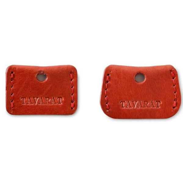 キーカバー 鍵カバー (二重カン付属) 本革 日本製 ポイント消化 姫路産サドルレザー 名入れ 刻印 TAVARAT Tps-022 (ゆうパケット 送料無料)ラッピング無料 tavarat 09