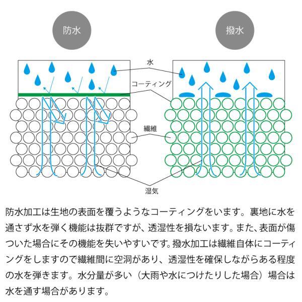 手袋 メンズ 日本製 鹿革 ディアスキン 防水 撥水 透湿 TAVARAT Tps-027  ラッピング無料|tavarat|09