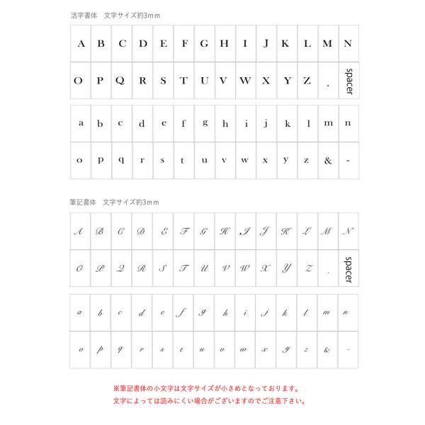 ネームタグ ラゲージタグ ラゲッジタグ 日本製 本革 姫路レザー トラベル 旅行 全5色 TAVARAT 名入れ 刻印 Tps-038 (ゆうパケット 送料無料) ラッピング無料|tavarat|13