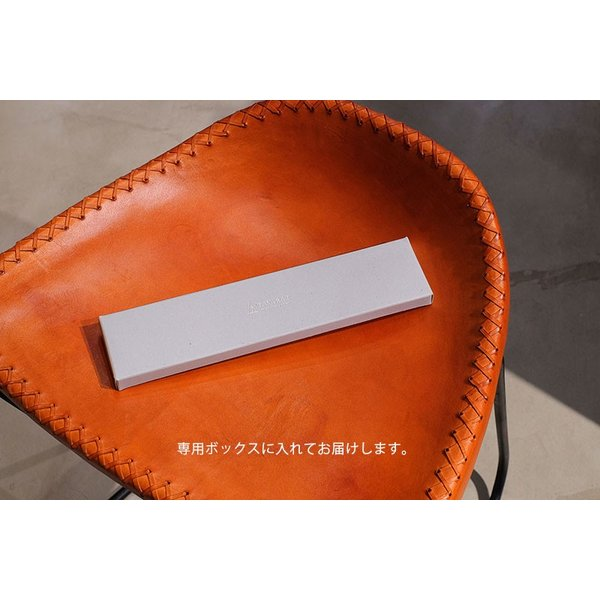ネームタグ ラゲージタグ ラゲッジタグ 日本製 本革 姫路レザー トラベル 旅行 全5色 TAVARAT 名入れ 刻印 Tps-038 (ゆうパケット 送料無料) ラッピング無料|tavarat|18