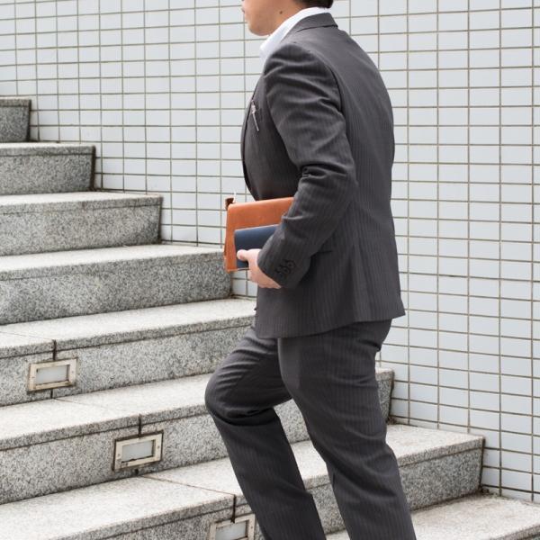 なくしもの日記 日記帳 ユニーク 手帳 おしゃれ 日本製 メンズ ステーショナリー TAVARAT Tps-103 ラッピング無料 tavarat 11