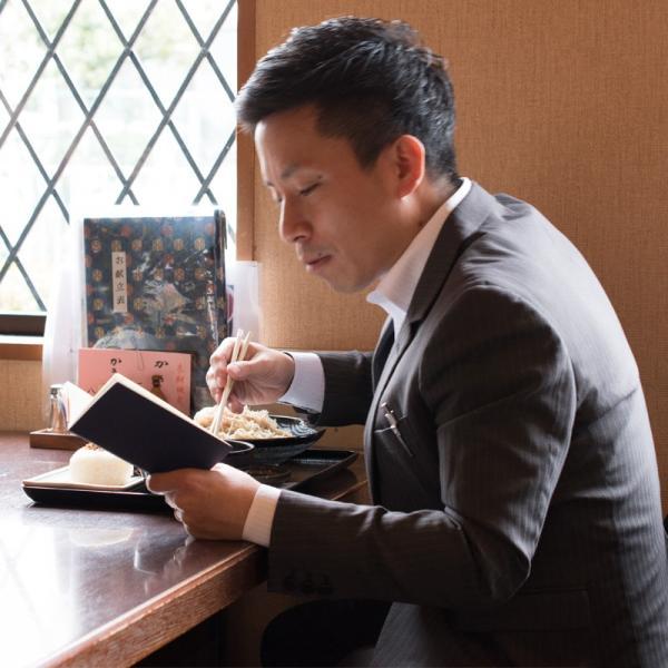 なくしもの日記 日記帳 ユニーク 手帳 おしゃれ 日本製 メンズ ステーショナリー TAVARAT Tps-103 ラッピング無料 tavarat 13