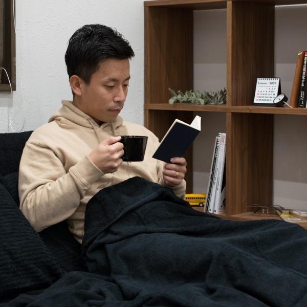 なくしもの日記 日記帳 ユニーク 手帳 おしゃれ 日本製 メンズ ステーショナリー TAVARAT Tps-103 ラッピング無料 tavarat 16