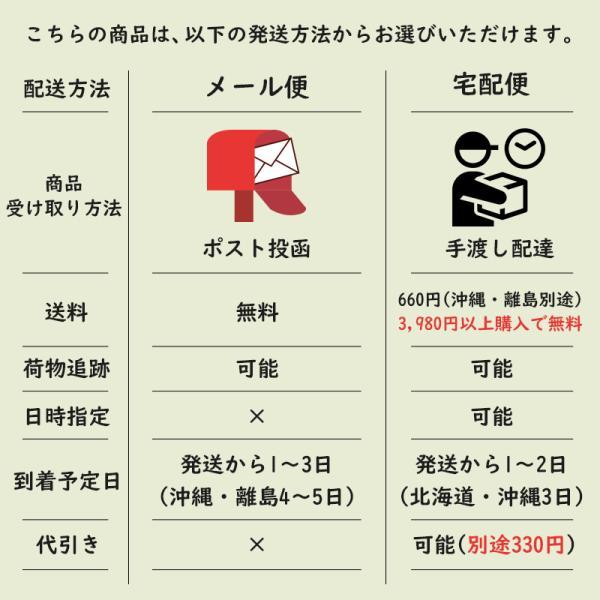 なくしもの日記 日記帳 ユニーク 手帳 おしゃれ 日本製 メンズ ステーショナリー TAVARAT Tps-103 ラッピング無料 tavarat 19