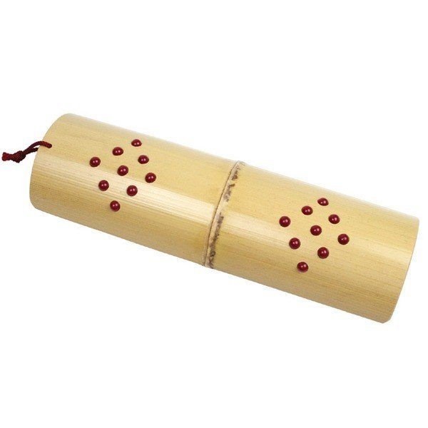 健康足踏み竹/健康器具 〔イボ付き〕 薩摩孟宗竹使用 日本製|tayasu|06