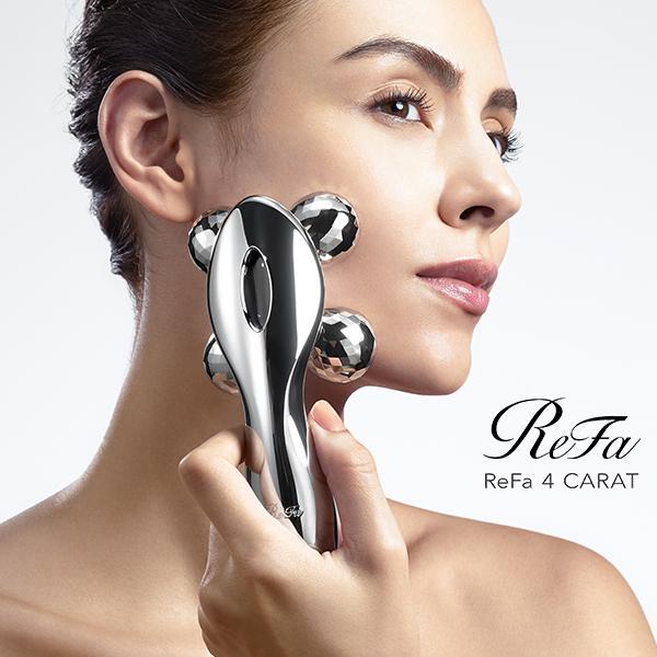 |6月18日迄 / ReFa 4 CARAT  ( リファ フォーカラット ) / MTG mtg …