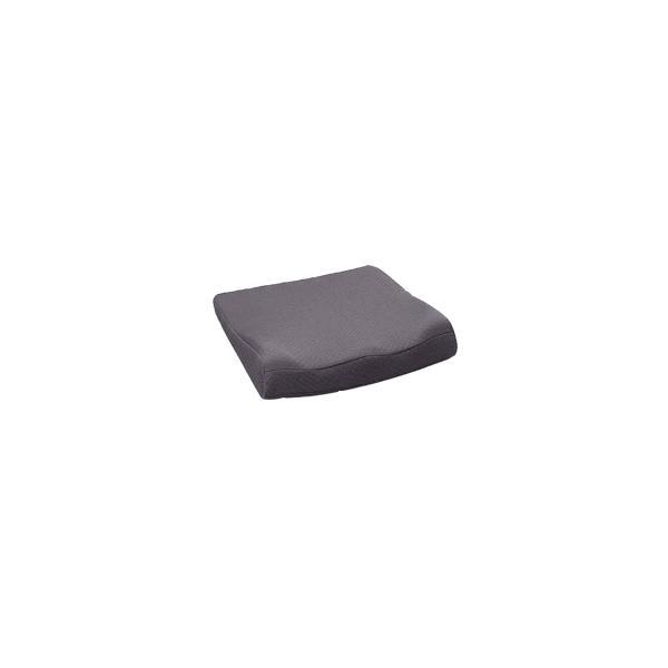 車椅子用クッション6(車いす用品 介護用品 床ずれ防止クッション)|tc-mart
