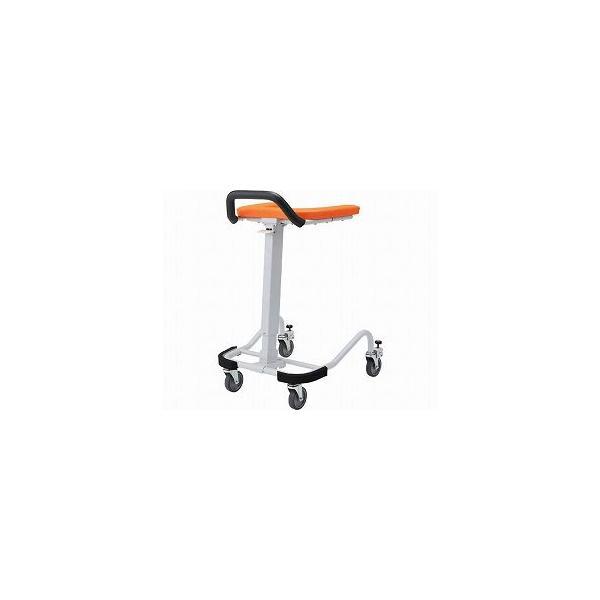 歩行器 介護 歩行器 アルコーSK型  リハビリ 用 介護用品 福祉用具  介護 高齢者 老人 お年寄り 大人用