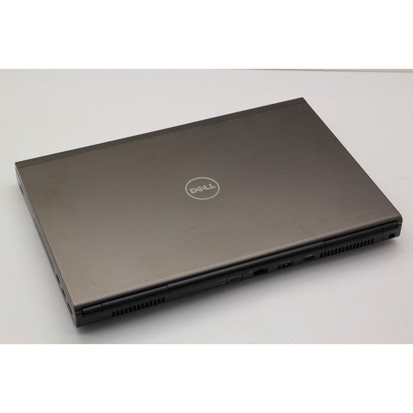 DELL Precision M4700 Core i7 3540M 3GHz/16GB/128GB(SSD)/DVD