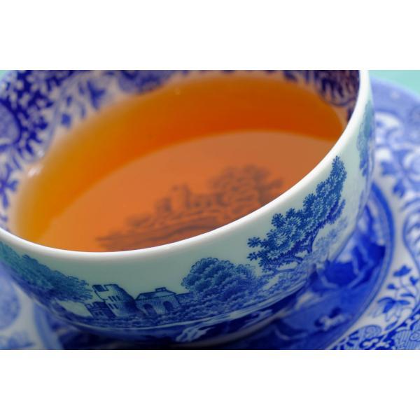 六本木ティープリーズ・ドモーリ:スール・デル・ラーゴ(70%カカオ・トリニタリオ品種・ベネズエラ)25g・カカオ品種別チョコレート|tea-please1|03
