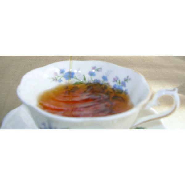 六本木ティープリーズ・ドモーリ:アプリマック(70%カカオ・トリニタリオ品種・ペルー)25g・カカオ品種別チョコレート tea-please1 03