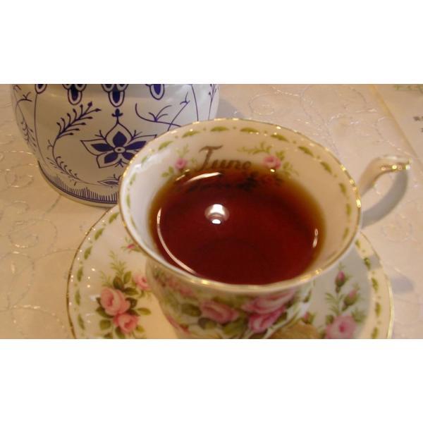 六本木ティープリーズ・ドモーリ:モロゴロ(70%カカオ・タンザニア産)25g・カカオ品種別チョコレート tea-please1 02