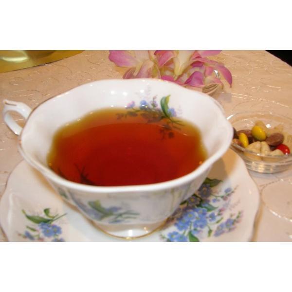 六本木ティープリーズ:ドモーリ:テユーナ(70%カカオ・コロンビア産)25g・カカオ品種別チョコレート|tea-please1|03